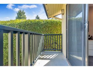 Photo 20: 2350 SENTINEL Drive in Abbotsford: Central Abbotsford House for sale : MLS®# R2573032