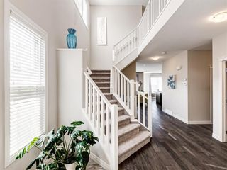 Photo 16: 89 Legacy Lane SE in Calgary: Legacy Detached for sale : MLS®# A1112969
