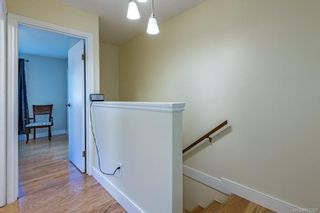 Photo 11: 15 1095 Edgett Rd in : CV Courtenay City Row/Townhouse for sale (Comox Valley)  : MLS®# 862287