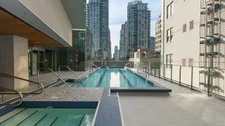 Photo 19: 4007 777 RICHARDS Street in Vancouver: Downtown VW Condo for sale (Vancouver West)  : MLS®# R2620527