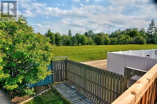 Photo 43: 51 Kemp Avenue in Red Deer: House for sale : MLS®# A1103323