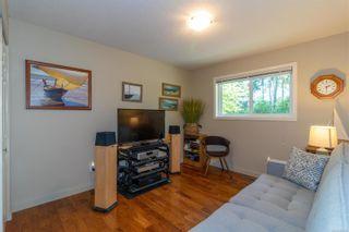 Photo 18: 1749 Ordano Rd in Cowichan Bay: Du Cowichan Bay House for sale (Duncan)  : MLS®# 876105