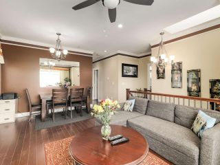 Photo 5: 4344 VICTORIA Drive in Vancouver: Victoria VE House for sale (Vancouver East)  : MLS®# R2603661