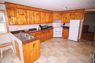 Photo 12: 5494 3 Highway in East Jordan: 407-Shelburne County Residential for sale (South Shore)  : MLS®# 202123375