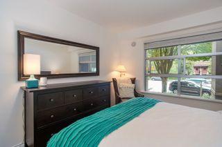 Photo 12: 208 3083 W 4TH AVENUE in Vancouver: Kitsilano Condo for sale (Vancouver West)  : MLS®# R2302336