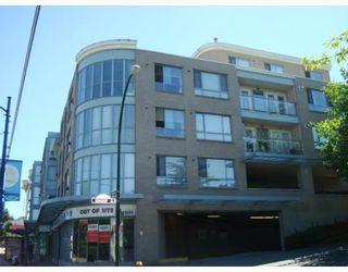 """Photo 1: 108 5818 LINCOLN Street in Vancouver: Killarney VE Condo for sale in """"LINCOLN GATE"""" (Vancouver East)  : MLS®# V749012"""
