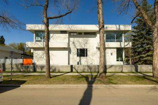 Photo 2: 12903 103 Avenue in Edmonton: Zone 11 House for sale : MLS®# E4227516
