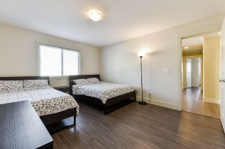 Photo 31: 4621 60B Street in Delta: Holly House for sale (Ladner)  : MLS®# R2532144