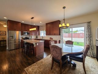 """Photo 12: 2973 VISTA RIDGE Drive in Prince George: St. Lawrence Heights House for sale in """"ST LAWRENCE HEIGHTS"""" (PG City South (Zone 74))  : MLS®# R2616108"""