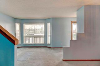 Photo 6: 254 SARATOGA Close NE in Calgary: Monterey Park House for sale : MLS®# C4165371