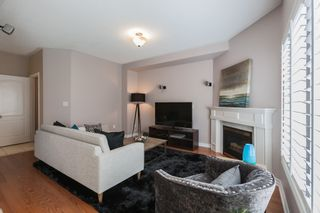 Photo 26: 3115 Mcdowell Drive in Mississauga: Churchill Meadows House (2-Storey) for sale : MLS®# W3219664