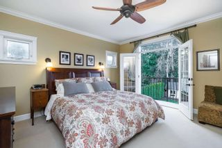 """Photo 16: 8967 MOWAT Street in Langley: Fort Langley House for sale in """"FORT LANGLEY"""" : MLS®# R2613045"""