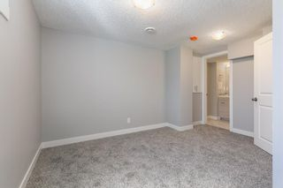 Photo 27: 170 Pinehill Road NE in Calgary: Pineridge Semi Detached for sale : MLS®# A1092465
