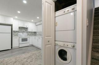 Photo 29: 170 Pinehill Road NE in Calgary: Pineridge Semi Detached for sale : MLS®# A1092465