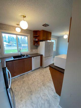 Photo 13: 5018 52 Ave: Mundare House for sale : MLS®# E4243278