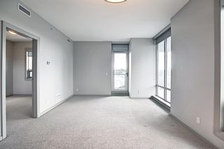 Photo 12: 610 210 15 Avenue SE in Calgary: Beltline Apartment for sale : MLS®# A1120907