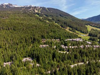 Photo 4: 4901 HORSTMAN Place in Whistler: Benchlands Land for sale : MLS®# R2612602