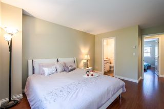Photo 8: 8 15488 101A AVENUE in Surrey: Guildford Townhouse for sale (North Surrey)  : MLS®# R2094688