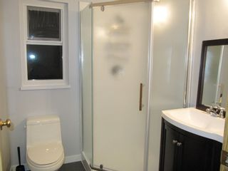 Photo 12: 26561 28th Avenue in ALDERGROVE: Aldergrove Langley House for rent (Langley)