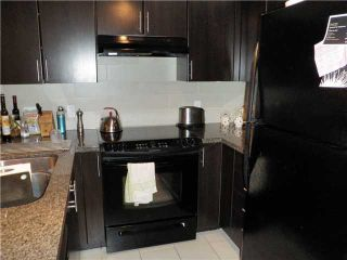 """Photo 2: 213 2520 MANITOBA Street in Vancouver: Mount Pleasant VW Condo for sale in """"VUE"""" (Vancouver West)  : MLS®# V929976"""