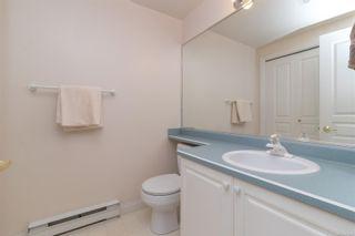 Photo 22: 306 405 Quebec St in Victoria: Vi James Bay Condo for sale : MLS®# 881431