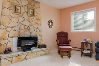 Photo 12: 3748 Howden Dr in : Na Uplands House for sale (Nanaimo)  : MLS®# 870582