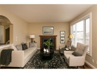 Photo 7: 194 EVANSPARK Circle NW in Calgary: Evanston House for sale : MLS®# C4110554