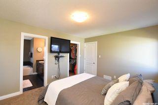 Photo 25: 5218 Devine Drive in Regina: Lakeridge Addition Residential for sale : MLS®# SK785373