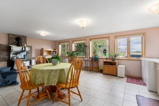 Photo 14: 58305 R.R. 235: Rural Westlock County House for sale : MLS®# E4248357