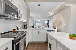 """Photo 6: 38 10151 240 Street in Maple Ridge: Albion Townhouse for sale in """"ALBION STATION"""" : MLS®# R2566036"""