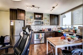 "Photo 7: 1006 13325 102A Avenue in Surrey: Whalley Condo for sale in ""ULTRA"" (North Surrey)  : MLS®# R2193037"