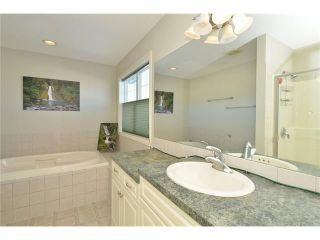 Photo 13: 129 Covehaven Gardens NE in Calgary: Coventry Hills House for sale : MLS®# C4094271