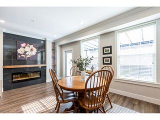 """Photo 12: 21154 80A Avenue in Langley: Willoughby Heights Condo for sale in """"Yorkville"""" : MLS®# R2552209"""