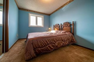 Photo 24: 88 Cliffwood Drive in Winnipeg: Southdale Residential for sale (2H)  : MLS®# 202121956