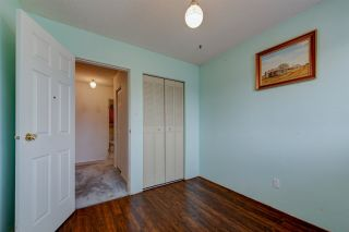 Photo 21: 128 ATHABASCA Drive: Devon House for sale : MLS®# E4236062
