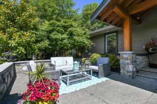 Photo 67: 5950 Mosley Rd in : CV Courtenay North House for sale (Comox Valley)  : MLS®# 878476