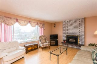 "Photo 5: 2736 PILOT Drive in Coquitlam: Ranch Park House for sale in ""RANCH PARK"" : MLS®# R2541365"