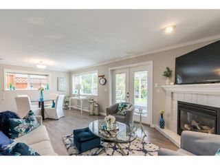 """Photo 24: 22375 50 Avenue in Langley: Murrayville House for sale in """"Hillcrest"""" : MLS®# R2506332"""