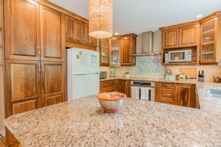Photo 5: 7937 Northwind Dr in : Na Upper Lantzville House for sale (Nanaimo)  : MLS®# 878559