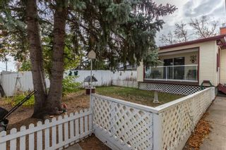 Photo 38: 144 Franklin Drive SE in Calgary: Fairview Detached for sale : MLS®# A1150198