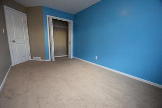 Photo 11: 44 1150 St Anne's Road in Winnipeg: River Park South Condominium for sale (2F)  : MLS®# 202122988