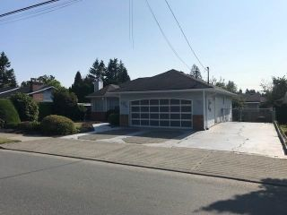 Photo 18: 2130 WARE Street in Abbotsford: Central Abbotsford House for sale : MLS®# R2598139