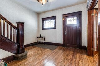 Photo 3: 315 21 Avenue SW in Calgary: Mission Detached for sale : MLS®# A1094194