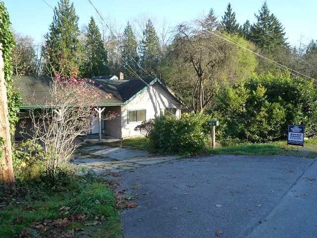 Main Photo: 11692 236TH Street in Maple Ridge: Cottonwood MR House for sale : MLS®# V858384