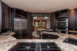 """Photo 13: 5845 237A Street in Langley: Salmon River House for sale in """"Tall Timber Estates"""" : MLS®# R2529743"""