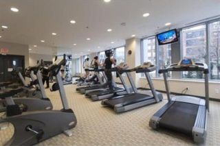 Photo 16: 906 188 KEEFER PLACE in : Downtown VW Condo for sale (Vancouver West)  : MLS®# R2096572