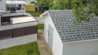 Photo 27: 3010 OSPIKA Boulevard in Prince George: Carter Light House for sale (PG City West (Zone 71))  : MLS®# R2603074