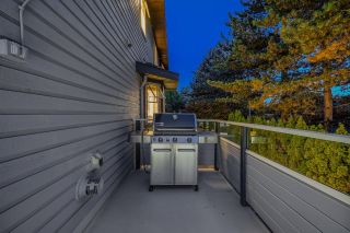 """Photo 38: 15003 81 Avenue in Surrey: Bear Creek Green Timbers House for sale in """"Morningside Estates"""" : MLS®# R2605531"""