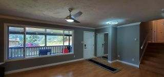 Photo 23: 75 MILL ROAD in Fruitvale: House for sale : MLS®# 2460437