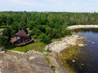 Photo 2: 140 Fort Road in Gunning Cove: 407-Shelburne County Residential for sale (South Shore)  : MLS®# 202015036